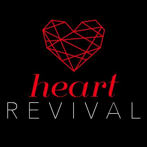 HEART-REVIVAL-ICON